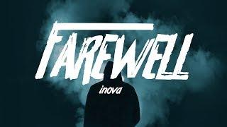 Inova - Farewell
