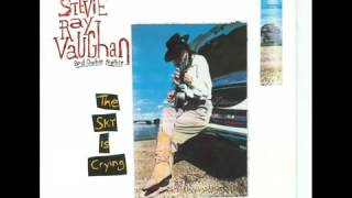 Little Wing   Stevie Ray Vaughan & Double Trouble mp4 360p 30fps H264 128kbit AAC