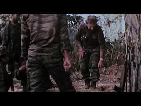 Vietnam in HD E03 The Tet Offensive 1968 720P HD