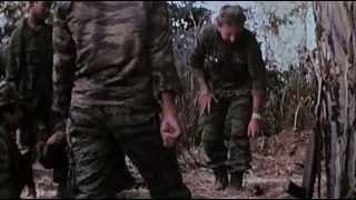 Vietnam in HD - The Tet Offensive (1968)