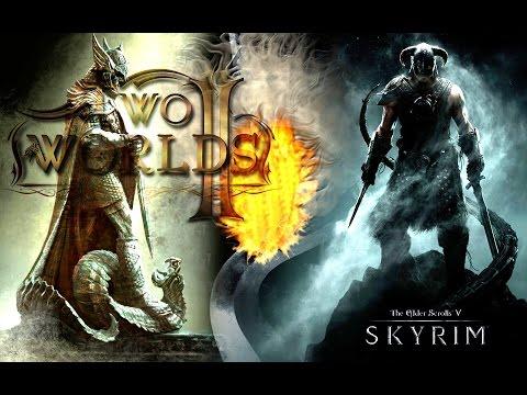 Подсказки герои меча и магии 4