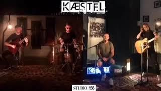 """Video thumbnail of """"📙 Buch der Erinnerung - Kaestel - Könige und Kaiser (Akustik)"""""""