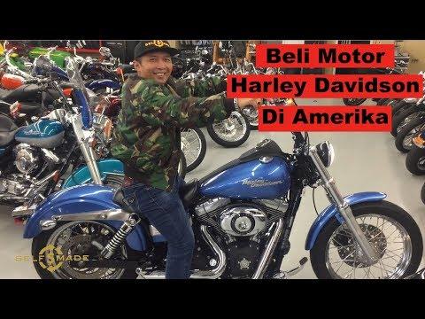 mp4 Harley Davidson Amerika, download Harley Davidson Amerika video klip Harley Davidson Amerika