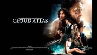 Cloud Atlas Symphony (Extended version)