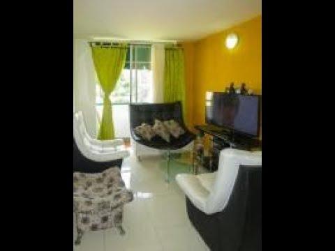 Apartamentos, Venta, Metropolitano del Norte - $128.000.000