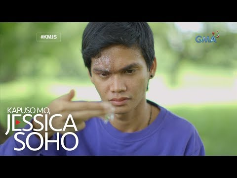 Tumatakbo na mawalan ng timbang kung gaano karaming mga na nawala