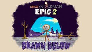DRAWN BELOW!