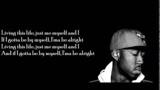 Freddie Gibbs - Crushed Glass Lyrics