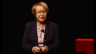 How the Image of the Heart Became the Symbol of Love | Marilyn Yalom, PhD | TEDxPaloAlto