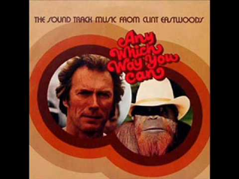 ºº Free Watch Every Which Way But Loose / Any Which Way You Can / Honkytonk Man (Triple Feature)