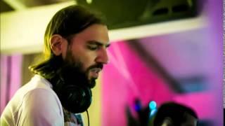 DJ Tarkan @ Cacao Beach - Part 1 (August 8, 2014)