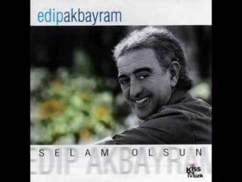 Merdo-Edip Akbayram
