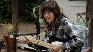 Courtney Barnett - Depreston - 3/17/15 - Riverview Bungalow