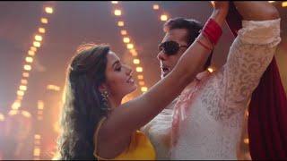 Slow Motion (Bharat)Video Song-Mp3 Song  Shreya Ghoshal