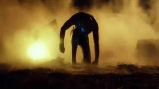 Max Steel Official Trailer 1   Superhero Movie 2016