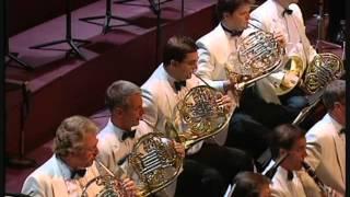LANG LANG TCHAIKOVSKY PIANO CONCERTO NO  1 PROMS 'LIVE '