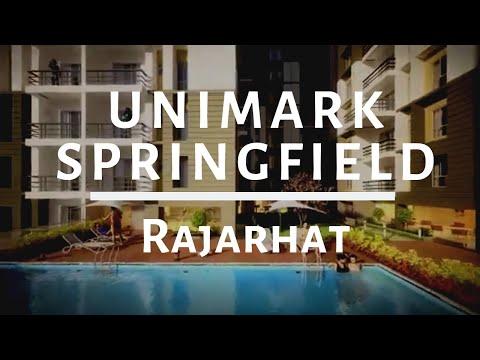 3D Tour of Unimark Springfield