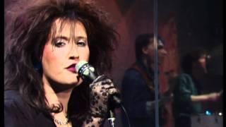 Anne Haigis - Freundin (1985) HD 0815007
