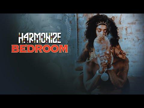 Harmonize – Bed Room