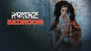 Harmonize - Bed Room (Official Video) sms SKIZA 9049314 to 811