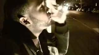 Kufa Castro   El Diablo Abla En Mi Oido (Official Video)
