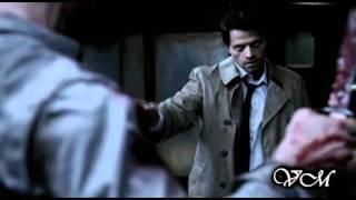 Castiel - Would You Kill (SPOILER)