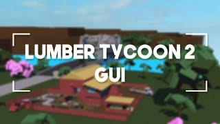 v3rmillion lumber tycoon 2 scripts - मुफ्त ऑनलाइन