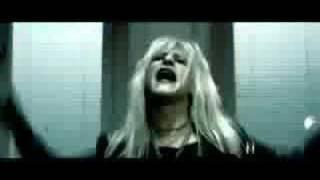Тяжёлый рок и металл, CRASHDÏET - Breakin the Chainz