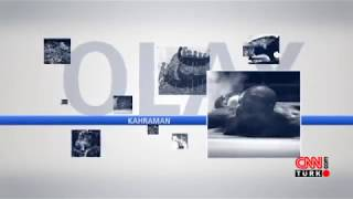 preview picture of video 'Arslanköy Davası (SANDIK NAMUSUMUZDUR)'