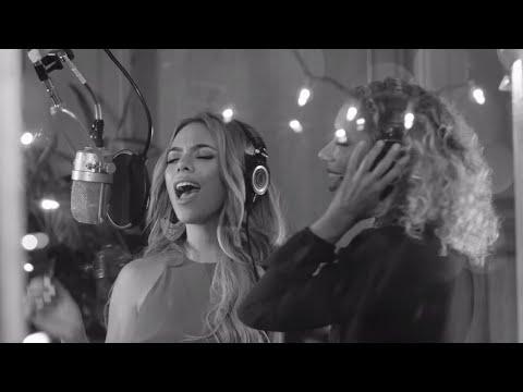 Christmas Medley Feat. Dinah Jane