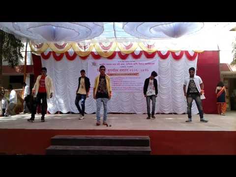 mp4 College King, download College King video klip College King