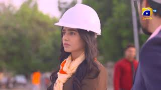 Rang Mahal   Episode 73   Best Scene 03   HAR PAL GEO