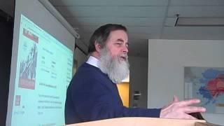 Introduction To Philosophy Nietzsche Pragmatism