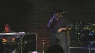 Country Star Ricky Dee Rick DePiro LIVE In Nashville This Lil Hoedown