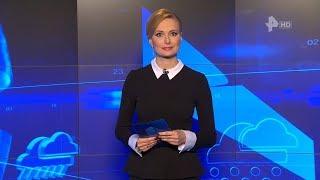 "Алёна Дублюк - ""Погода"" (12.03.18)"