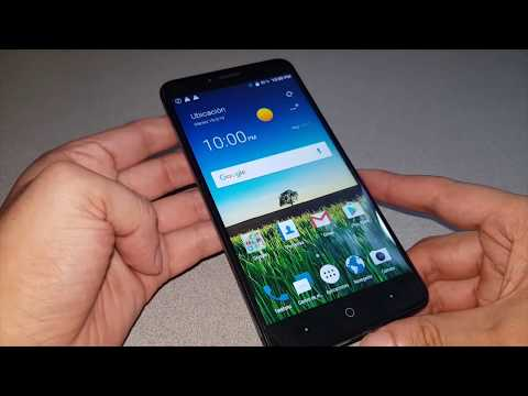 Download Z982 Zte Blade Zmax Full Google Bypass Video 3GP Mp4 FLV HD