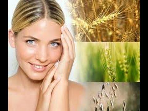 Лучший способ отбеливание кожи на лице