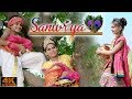 Mera-Sanwariya--New-Krishan-Bhajan--Ajay-Hooda--Priyanka-Chaudhary--Mor-Music-Song-2018 Video,Mp3 Free Download