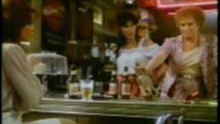 Come Back to the 5 & Dime, Jimmy Dean, Jimmy Dean (1982) Video
