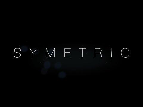 Porta Inferi - SYMETRIC - PORTA INFERI official music video 2016