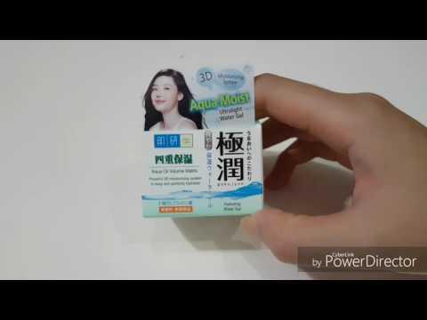 Buona pigmentazione di pelle