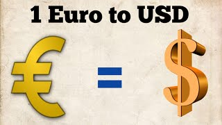 Euro to USD|usd to eur|euro to dollar | euro to usd|dollar to euro|euro dollar | euro and dollar