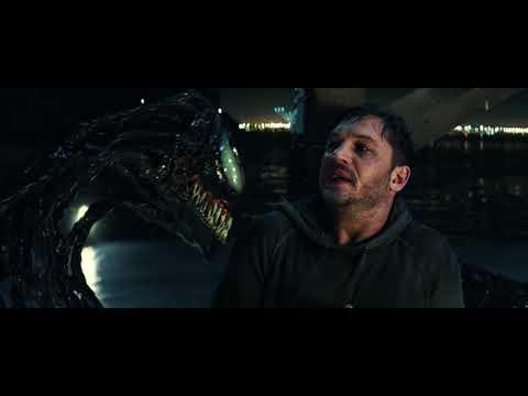 Venom (2018) (TV Spot 'Devil Revised')