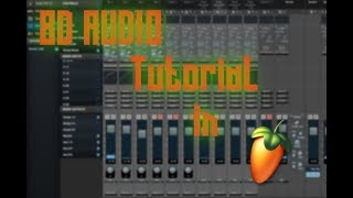 How To Make 8D Music (Free VST)