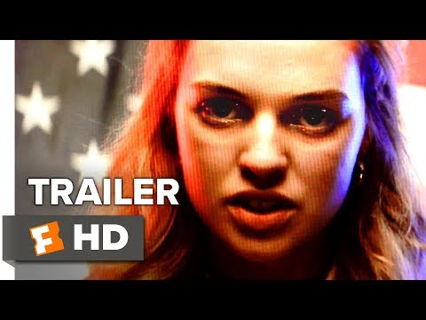 Movie Trailer: Assassination Nation (2018) (0)