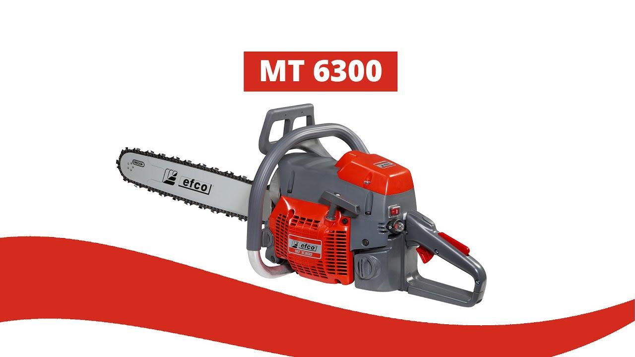 MT 6300