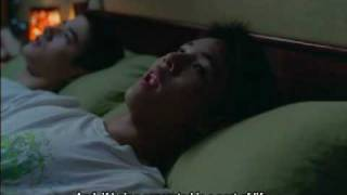 """This is my loneliness"" - Love of Siam Scene Cut"
