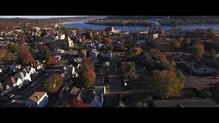 Ужастики 2: Бесконечный Хэллоуин /2018 (Trailer)