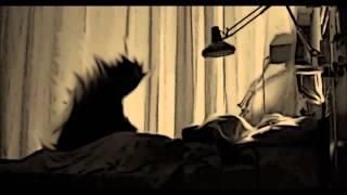 """I Still Love You"" by Barnabas Deimos"