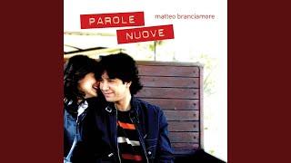 Parole Nuove (Karaoke Version)